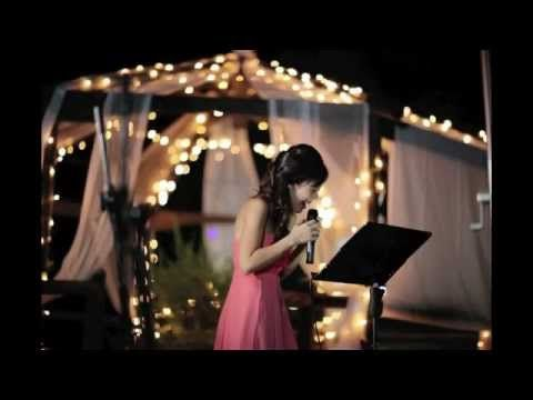 Payphone - Maroon 5 (Jayesslee Cover).Hold on to your heart as you will fall in love with these wonderful ladies <3 Love them !!