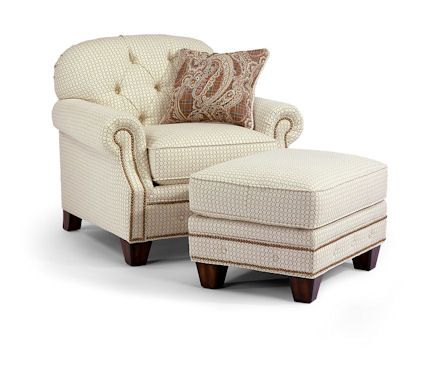 15 best Comfy Chairs images on Pinterest | Lounge chairs, Ottomans ...