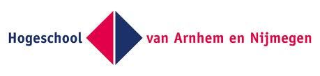 Sinds 2009 adviseur/lid van de beroepenveldcommissie Facuteit Economie & Management (FEM) van de Hogeschool van Arnhem en Nijmegen.