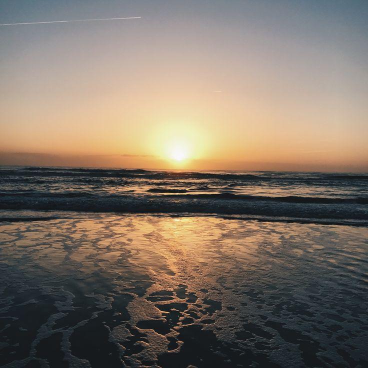 17 best ideas about sunrise tumblr 2017 on pinterest for Tumblr photography summer beach