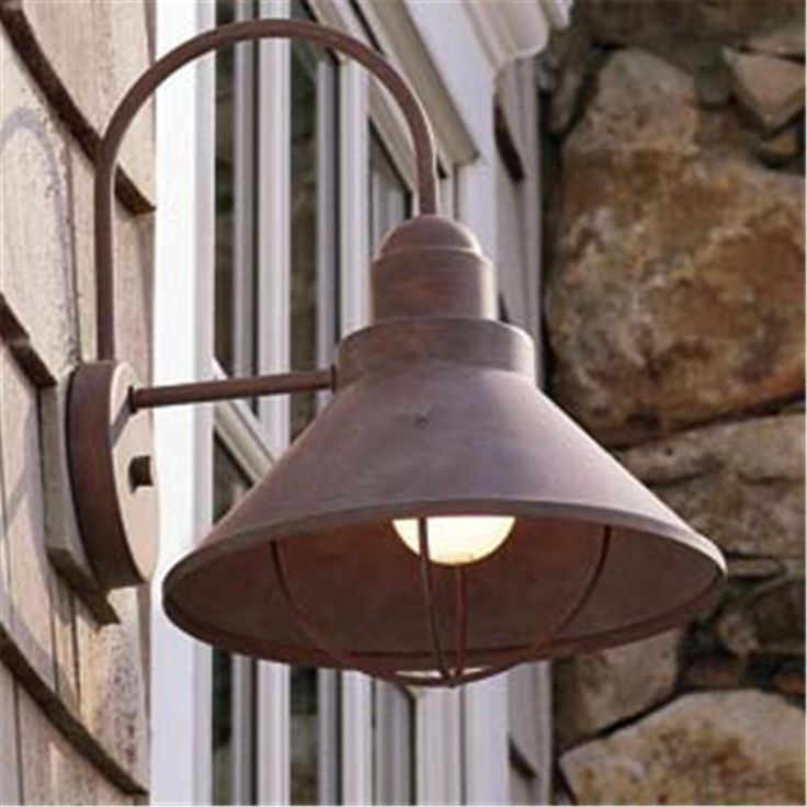 Best 25+ Outdoor garage lights ideas on Pinterest ...