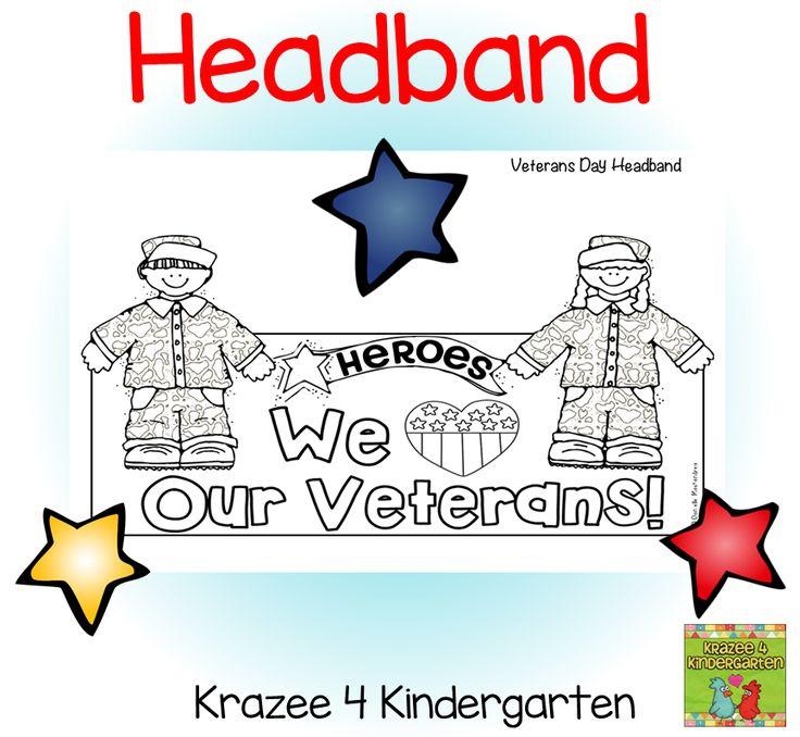 Veterans Day FREEBIE Veterans day, Veterans day