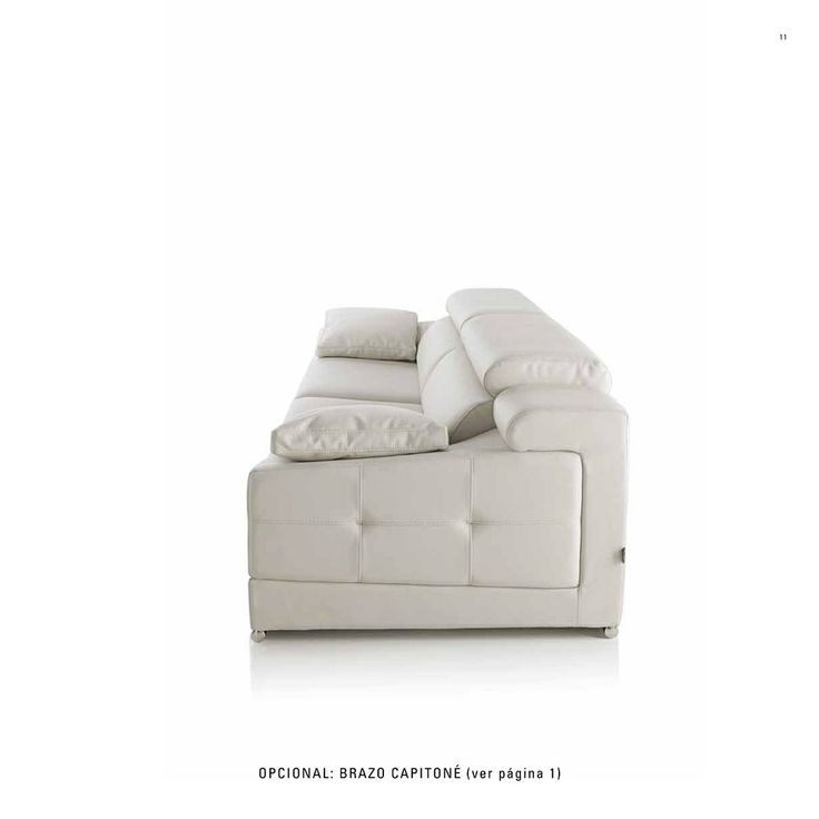 Sofa Mod Nicola
