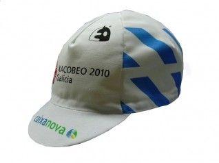 Apis Xacobeo Galicia 2010 - Store For Cycling