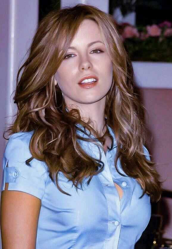 Logically Kate beckinsale beautiful pity