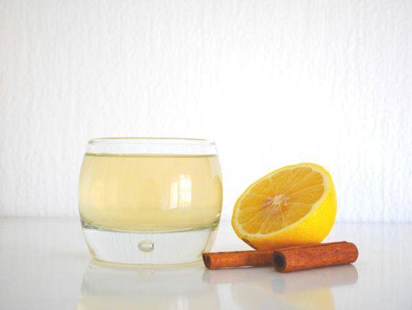 la boisson drainante maison si vous n aimez ni le citron ni la cannelle ni le th passez. Black Bedroom Furniture Sets. Home Design Ideas