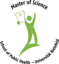Public Health (M.Sc.)     Universität Bielefeld  Der konsekutive Masterstudiengang Public Health zeichnet sich durch die Vermittlung von forschungsorientiertem Fachwissen und einen hohen Praxisbezug aus. Durch die Zusammenarbeit mit zahlreichen Kooperationspartnern aus Public-Health-relevanten Arbeitsfeldern kann die Fakultät in Ergänzung zu dem wissenschaftstheoretischen und methodisch fokussierten Unterricht einen hohen Grad an Anwendungsorientierung bieten.