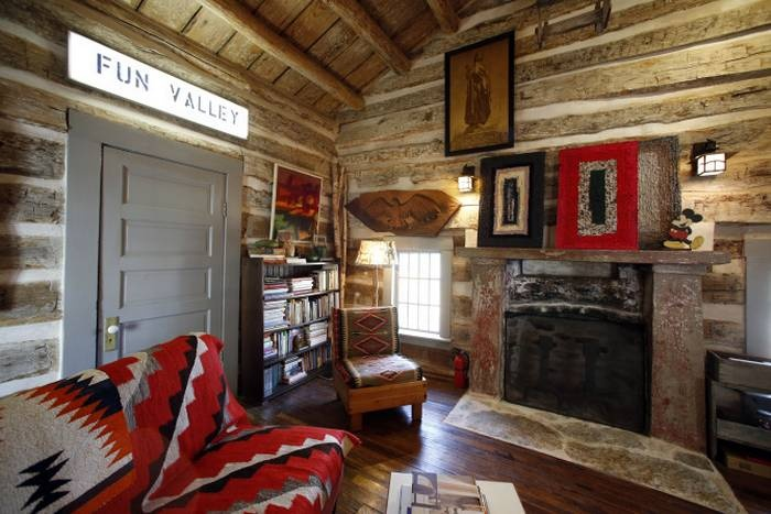 18 best featured home listings images on pinterest real for Architectural salvage fort worth