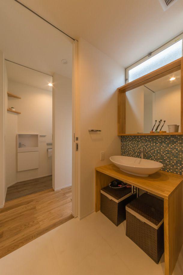 HIDAMARI | 注文住宅なら建築設計事務所 フリーダムアーキテクツデザイン