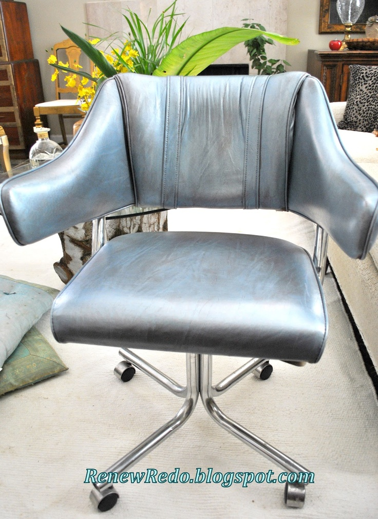 ... Painting Pleather Furniture By 1000 Ideas About Rub N Buff On Rub And  Buff ...