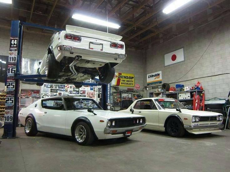 jdm garage greatness auto moto nissan skyline nissan skyline gt nissan gtr skyline. Black Bedroom Furniture Sets. Home Design Ideas
