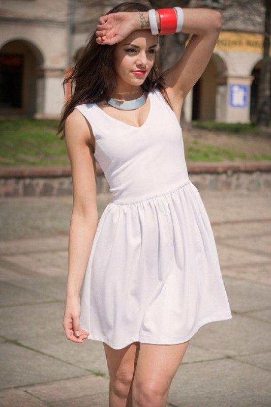 Sukienka - Odzież damska