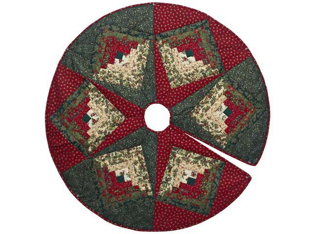 Lone Star Log Cabin Quilt Outstanding Meticulously Made Amish Quilts From Lancaster Wh6015