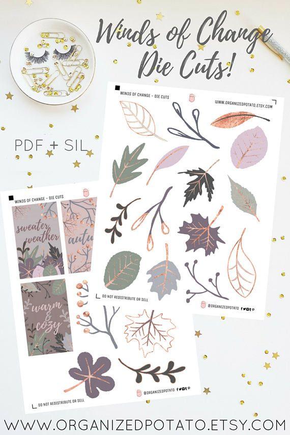 Die besten 25+ Filofax rosegold Ideen auf Pinterest Kikki k
