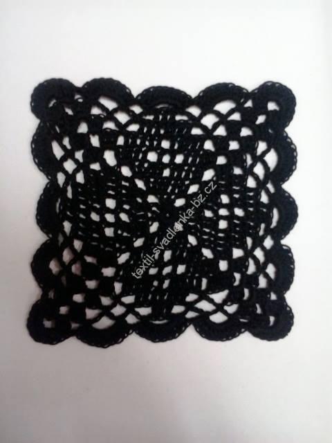http://www.textil-svadlenka-bz.cz/textil-bz/eshop/30-1-NASE-FOTOGALERIE/0/5/3518-CERNA-SCARLET