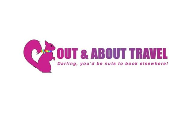 Out And About Gay Travel 110