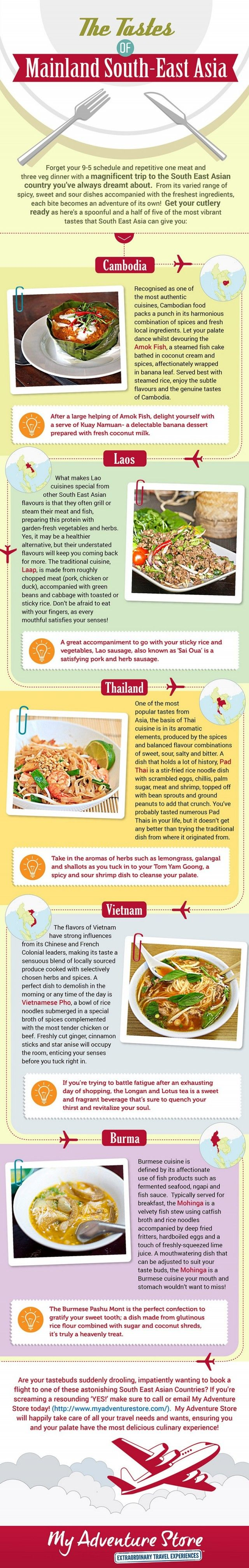 Tastes-of-Mainland-SE-Asia-Infographic
