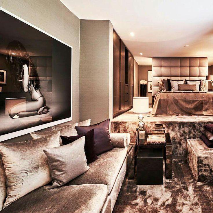330 best Eric Kuster images on Pinterest | Living room, Decorations ...