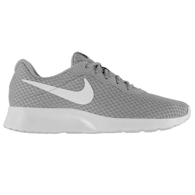 Nike | Nike Tanjun Trainers Mens | Mens Trainers