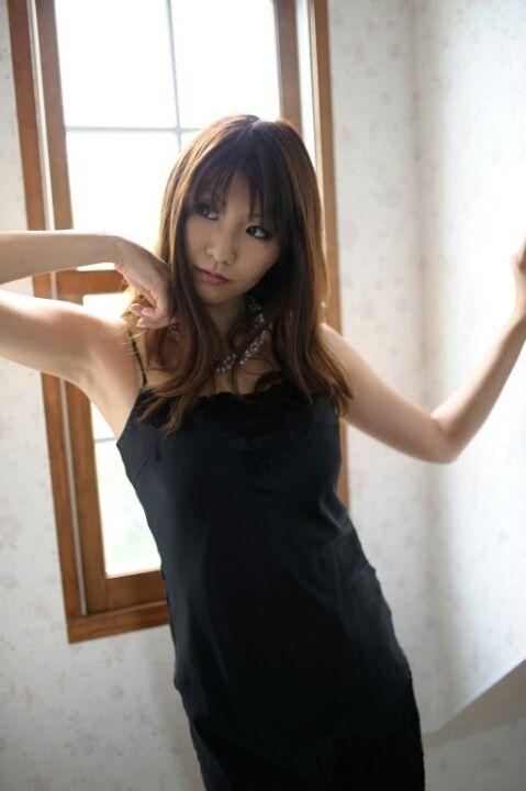 ギャルパラコスチュームグランプリの画像 | 岡田智子オフィシャルブログ  (via http://ameblo.jp/tomoko-okada/image-11606048495-12671720298.html )
