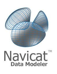 Navicat Data Modeler is a powerful and cost-effective database design tool which helps you build high-quality logical and physical data models. It supports various database systems, including MySQL, Oracle, SQL Server, PostgreSQL and SQLite. Navicat Data Modeler allows you to visually design database structures, perform reverse/forward engineer process, import models from ODBC data sources, generate complex SQL/DDL and print models to files, etc.
