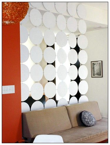 Home Room Divider | Wall Partitions, Partition Wall Ideas for your ...