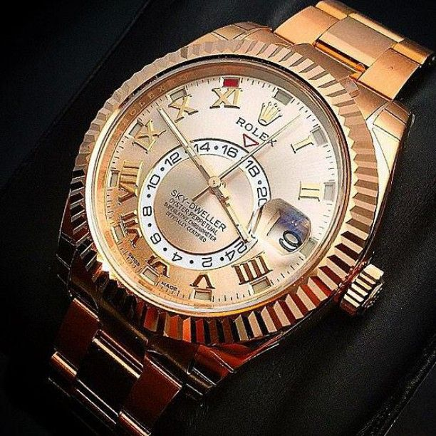http://ceasuri-originale.net/ceasuri-fossil/ #ceasuri #watches #trendy #moda #fashion #casual #elegant #luxury #expensive