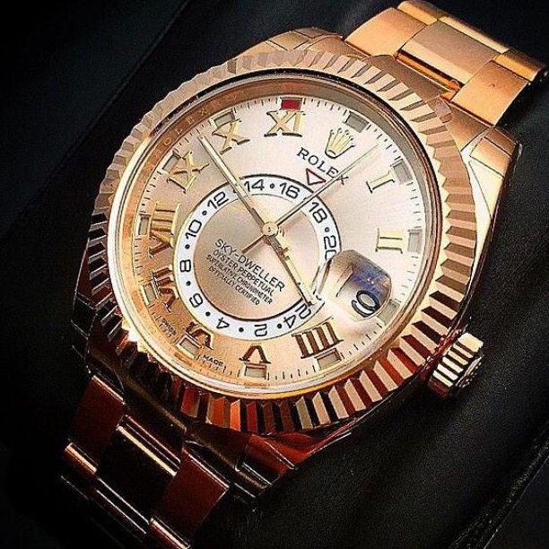 http://ceasuri-originale.net/ceasuri-fossil/ #ceasuri #watches #trendy #moda #fashion #casual #elegant #luxury #expensive