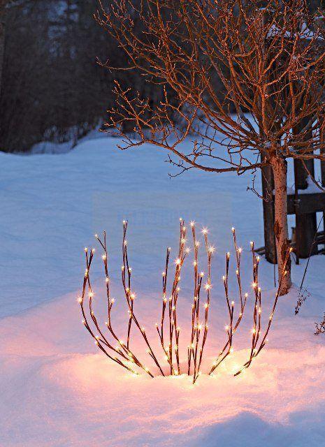 #Markslojd Dekoracja Podświetlana LED Variant IP44 703171 : Dekoracje świąteczne : Sklep internetowy #ElektromagLighting #Decoration #Dekoracje #Lampy #Christmas #BożeNarodzenie #Homedecor