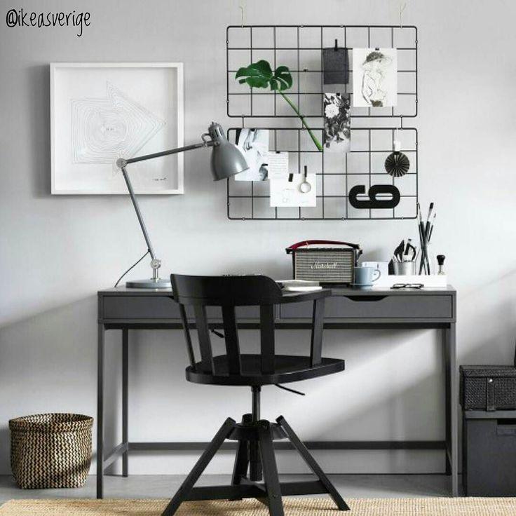 320 besten wohnen bilder auf pinterest christbaumanh nger h keln und ikea hacks. Black Bedroom Furniture Sets. Home Design Ideas