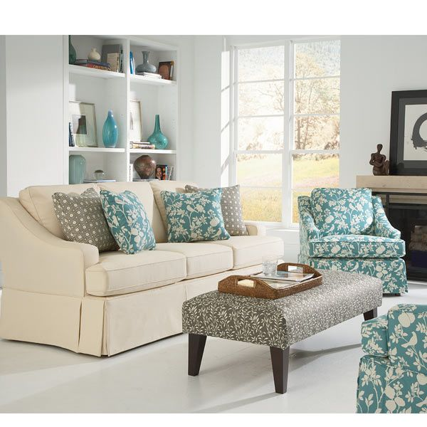 34 best Best Home Furnishings images on Pinterest Home