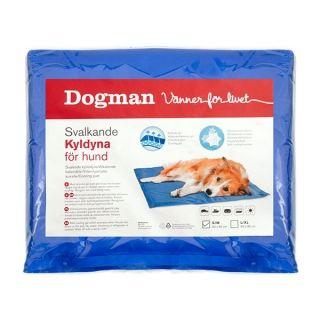 Hundepoter.no - Hundeutstyr, Katteutstyr, Valpeutstyr, Hesteutstyr, Rideutstyr, Utstyr til fisk, fugl og smådyr