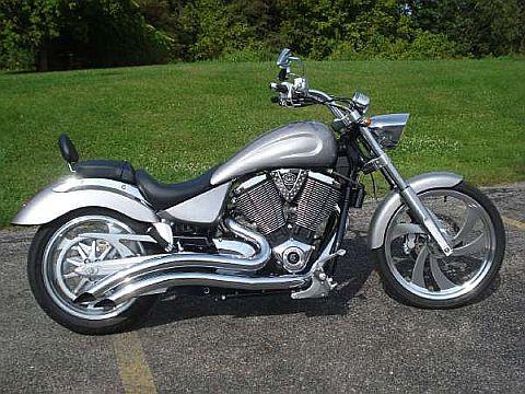 Mas De 25 Ideas Increibles Sobre Victory Motorcycles For Sale En