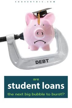 short article of reasons for applying students loan Ready to start paying off student loans faster if you wind up ineligible for forgiveness for any reason if you qualify, you could get money toward paying off your federal (or in some cases, private) student loans 6 apply your raises effectiveness level: high.