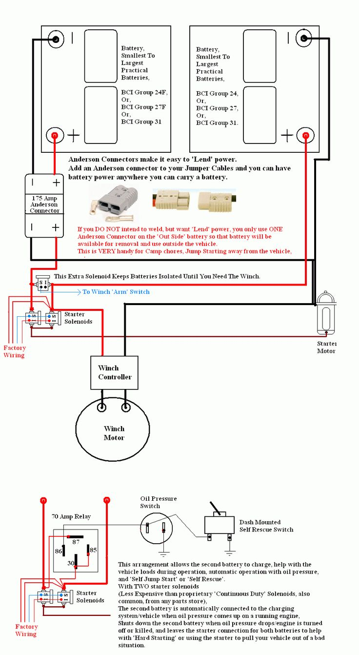 95 mazda mx 6 fuse box diagram