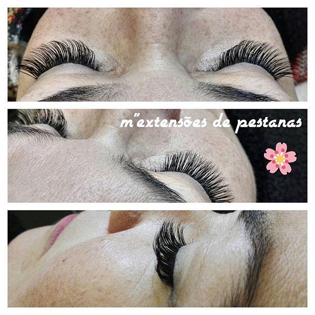 12 Best Eyelashes Images On Pinterest Eyelashes Lashes And Beauty