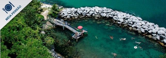 Porto Real Resort - Angra dos Reis