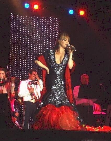 The 12 best images about Jenni Rivera on Pinterest | Good christmas ...
