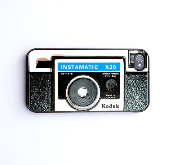This iphone cover reminds me of my first camera I drove my mom crazy taking roll after roll of film and  taking pics of clouds:) she would get so mad at me:P