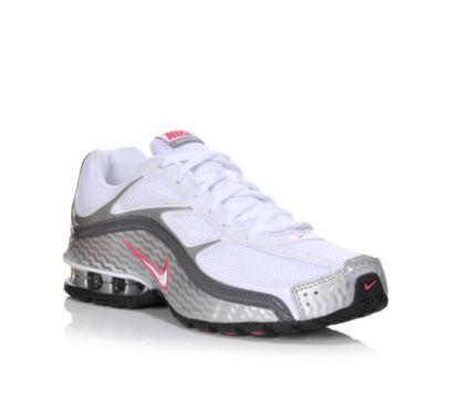 Looking for Women\u0027s Nike Reax Run 5 Running Shoes? Shop Shoe Carnival for Nike  Reax Run 5 Running Shoes and more top Women\u0027s styles!