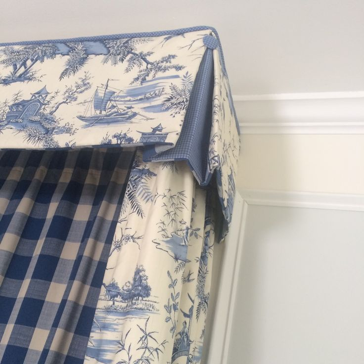 Decorating Ideas Toile Fabric: 111 Best Images About Decorating With Toile On Pinterest