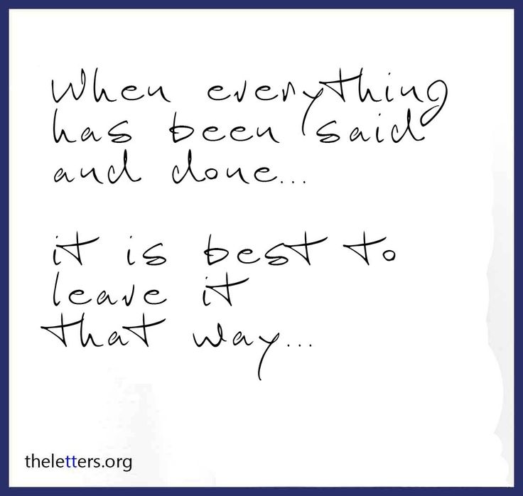 Google Image Result for http://theletters.org/uploads/break-up-quotes.jpg