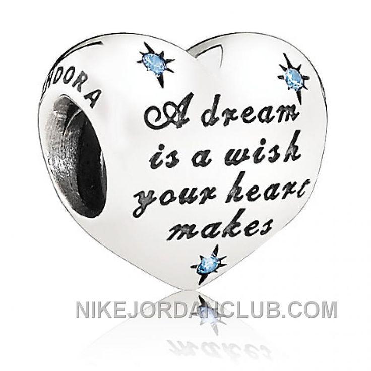 http://www.nikejordanclub.com/cinderella-heart-charm-by-disney-pandora-charms-discount.html CINDERELLA HEART CHARM BY DISNEY PANDORA CHARMS DISCOUNT Only $13.14 , Free Shipping!
