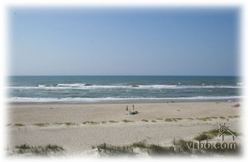 Atlantic Beach, North Carolina Vacation Rental by Owner Listing 325592