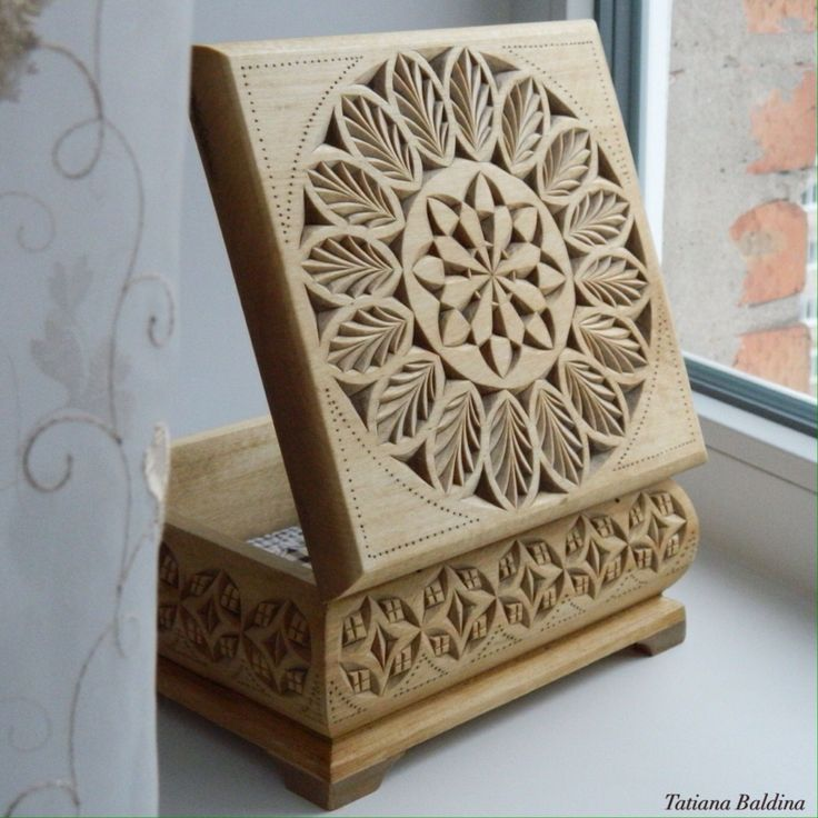 Ideas about chip carving on pinterest wood