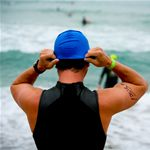 6 Essentials for Your Triathlon Bag