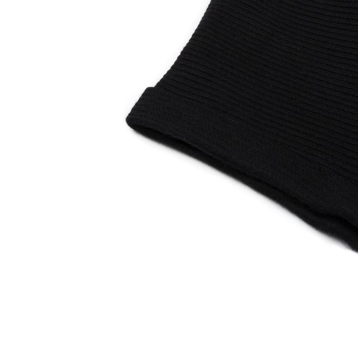 bleed clothing 1332f lines t-shirt damen schwarz detail 02