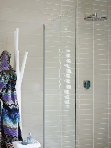 116 best images about bathroom tile ideas on pinterest for Bathroom design liverpool