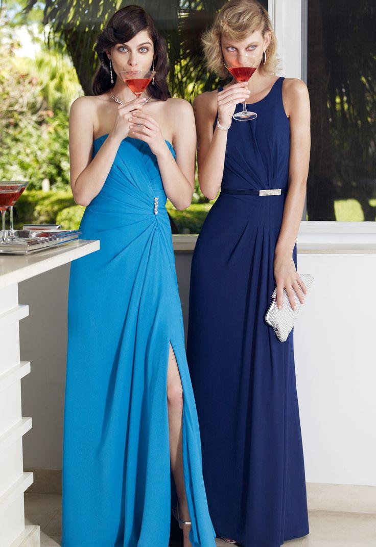 56 best Wedding Clothes images on Pinterest | Weddings, Dress lace ...