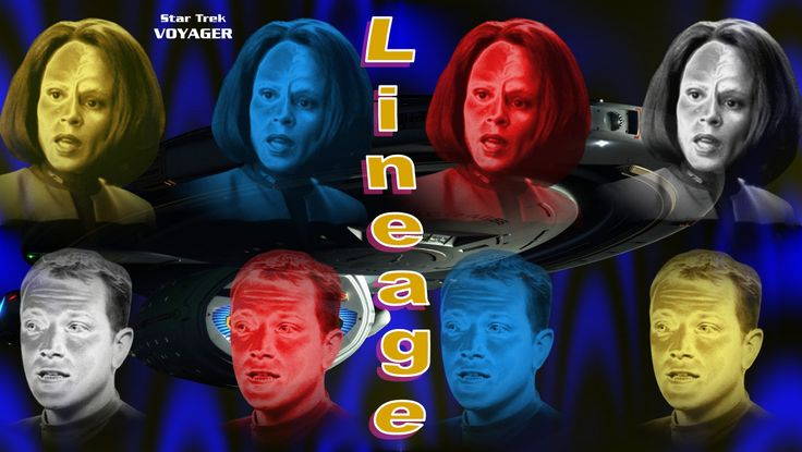 Lineage 013 (edited)